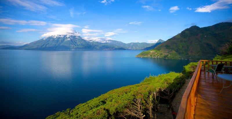 Lake-Atitlan-77639