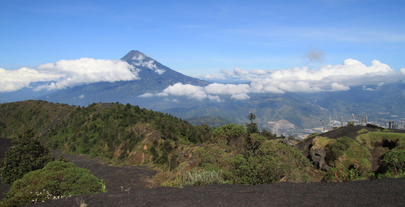 volcan-pacaya-guatemala-7