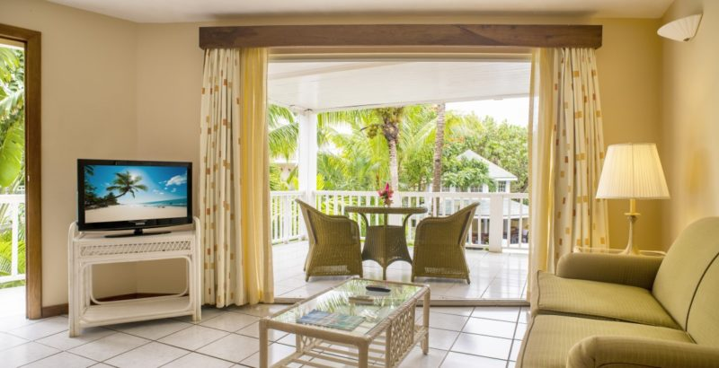 Paradse-Beach-Suite-Balcony-1140x640