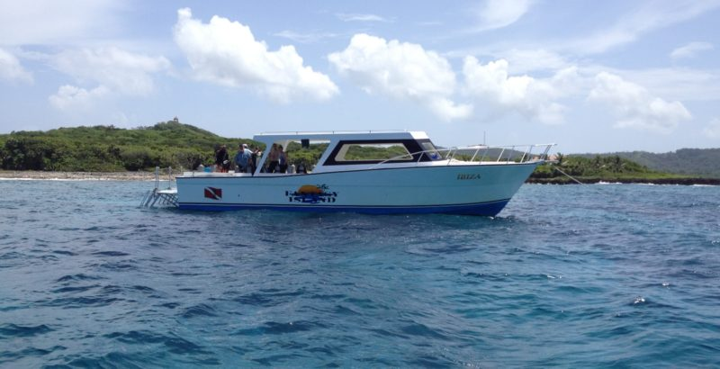 Fantasy_Island_Beach_Resort_Dive__Marina_-_Dive_Shop_7