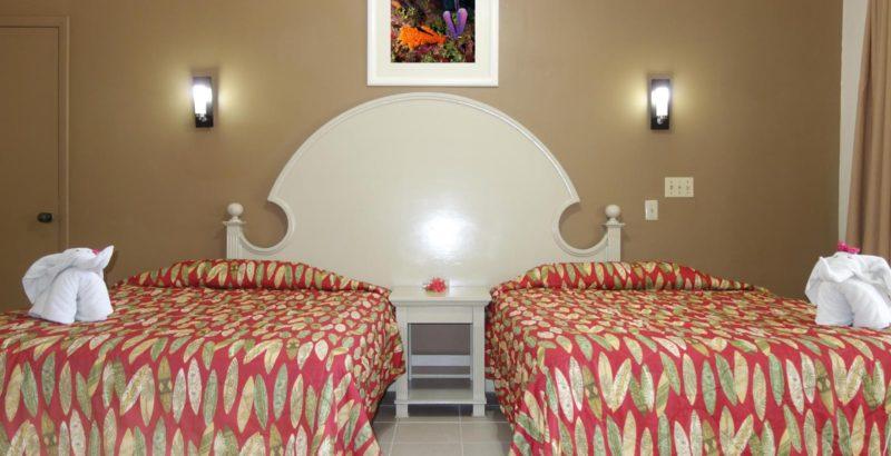 habitacion_2_camas