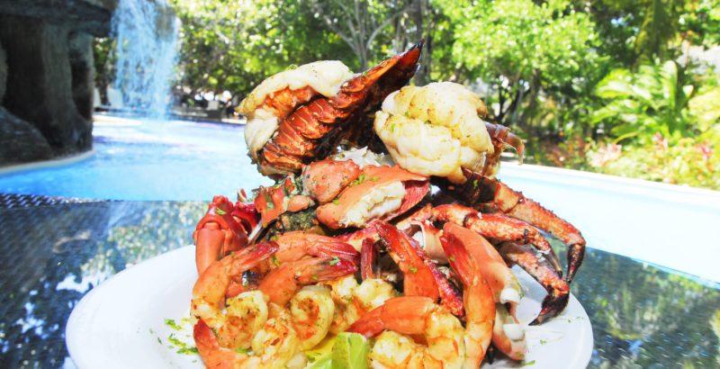 king crab.....