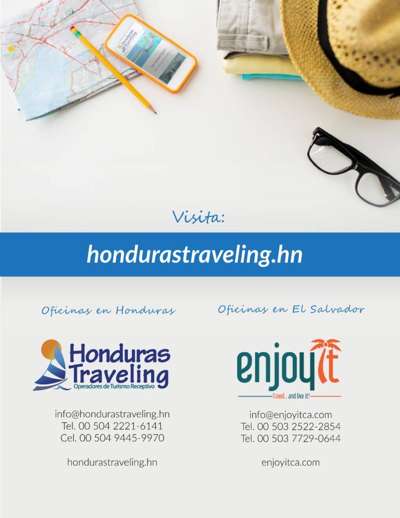 http://hondurastraveling.hn/wp-content/uploads/2017/01/file-page34-791x1024.jpg