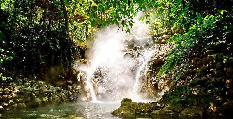 Luna-Jaguar-Hot-Springs