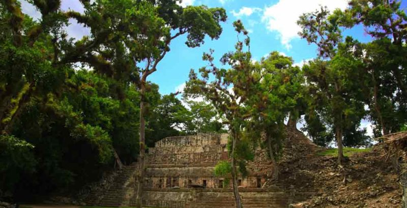 Parque-Copán-Ruinas-1