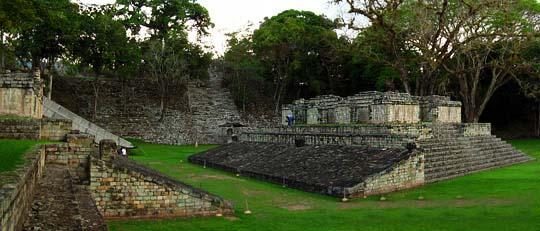 ball-court-archaeological-park-of-copan-ruins