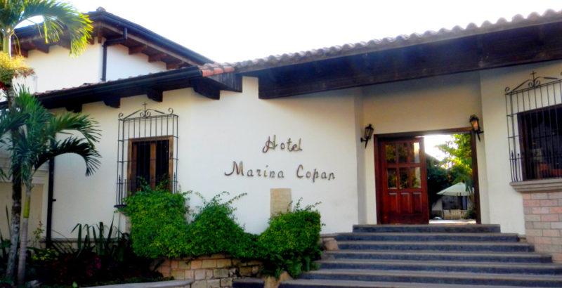 hotel-marina-copan