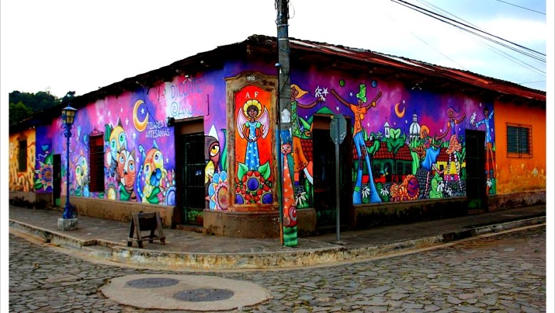 Ataco-painted-house1