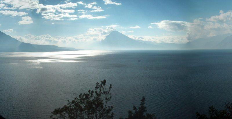 Atitlan_Lake