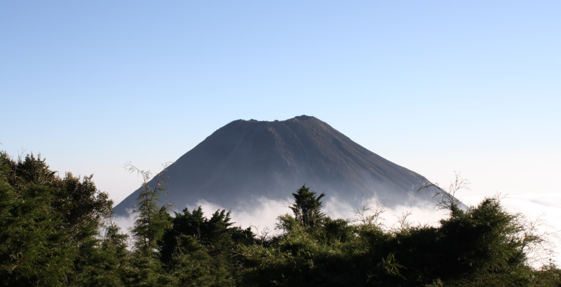 Green_Izalco_Volcano