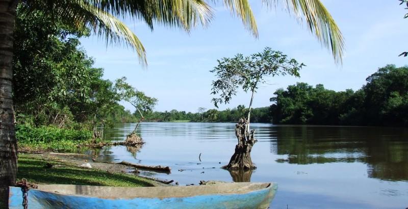 Honduras_Punta_Izopo 015
