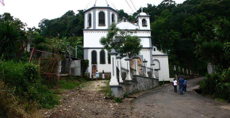 Lugares-turisticos-de-El-Salvador-Ruta-de-las-Flores