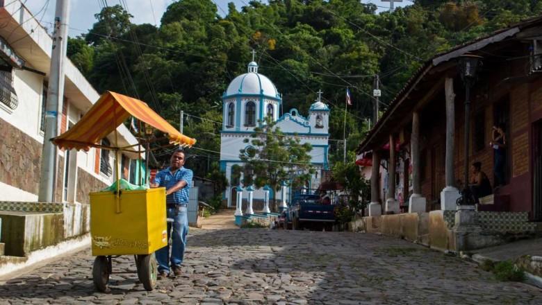 Ruta-de-las-flores-El-Salvador
