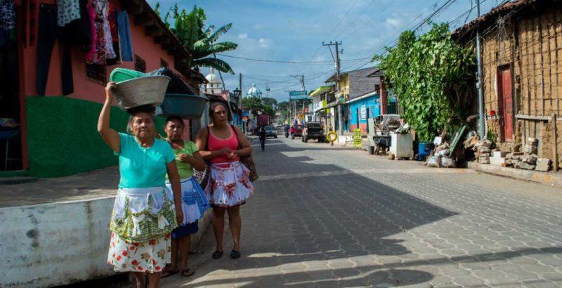 Ruta-de-las-flores-El-Salvador..