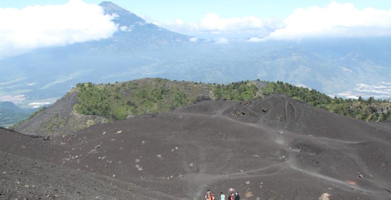 volcan-pacaya-guatemala-12