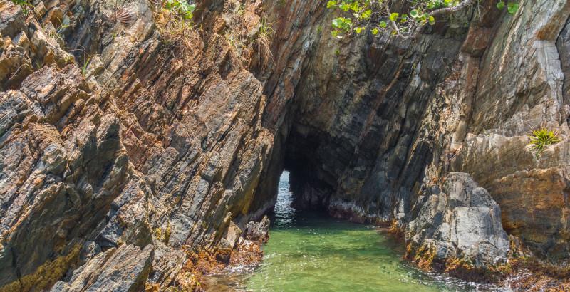 Punta Sal 21