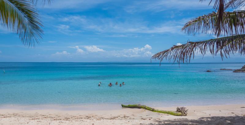 Punta Sal 40