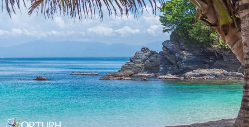 Punta Sal 50