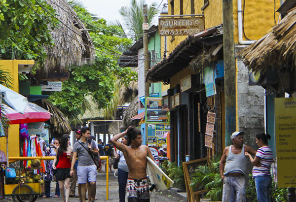 CentralAmerica2012_ElSalvador_ElTunco_004