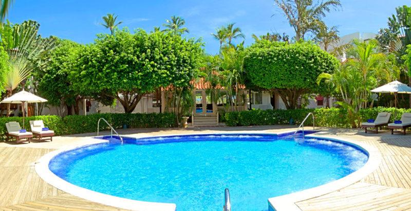 Grand-PuntaCana-RC-Pool