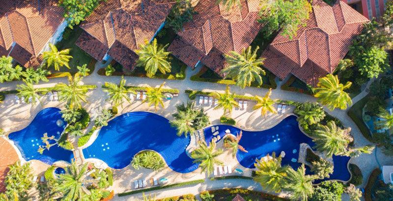 Mayan-pool-image
