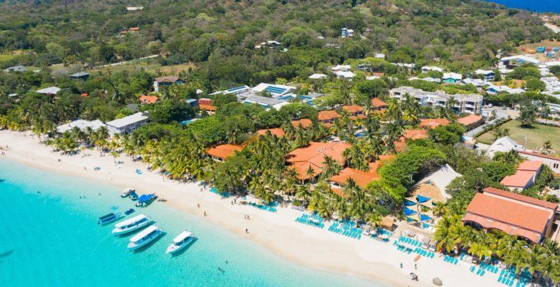 mayan-princess-beach (3)