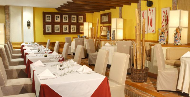 ogpuj_d-oriental-restaurant