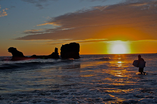 playa-el-tunco-elsalvador