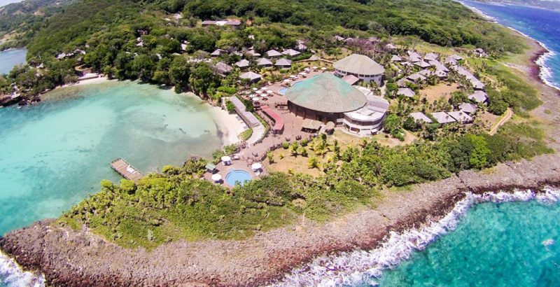 Media-Luna-Resort-Aerial
